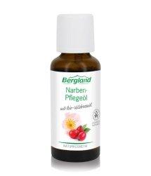 Bergland Spezielle Hautpflege Olejek do masażu