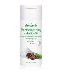 Bergland Wellness Peeling do ciała