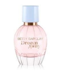 Betty Barclay Dream Away Woda perfumowana