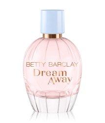 Betty Barclay Dream Away Woda toaletowa