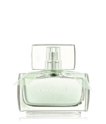 Betty Barclay Tender Blossom Woda perfumowana