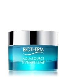Biotherm Aquasource Żel do twarzy
