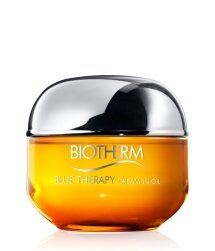 Biotherm Blue Therapy Krem do twarzy