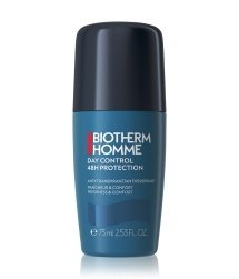 Biotherm Homme 48H Day Control Dezodorant w kulce