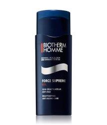 Biotherm Homme Force Supreme Żel do twarzy