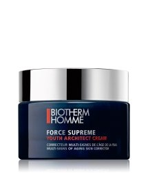 Biotherm Homme Force Supreme Krem do twarzy