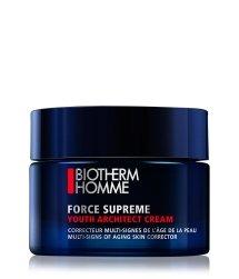 Biotherm Homme Force Supreme Krem do twarzy