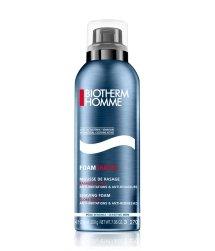 Biotherm Homme Rasurpflege Pianka do golenia