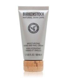 Birkenstock Natural Skin Care Moisturizing Krem do rąk