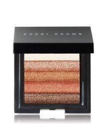 Bobbi Brown Shimmer Brick Rozświetlacz