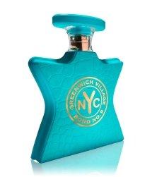 Bond No.9 Scents of New York - Unisex Woda perfumowana