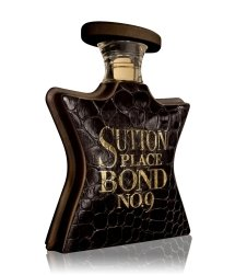 Bond No.9 Sutton Place Woda perfumowana
