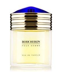 Boucheron Homme Woda perfumowana