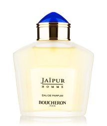 Boucheron Jaipure Homme Woda perfumowana