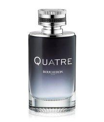 Boucheron Quatre Woda perfumowana