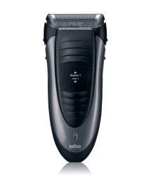 Braun Series 1 Elektryczna maszynka do golenia