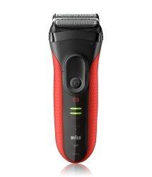 Braun Series 3 Elektryczna maszynka do golenia
