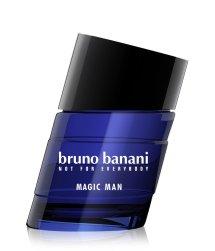 Bruno Banani Magic Man Woda toaletowa
