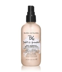 Bumble and bumble Prêt-à-Powder Suchy szampon