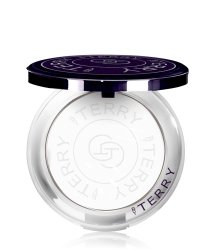 By Terry Hyaluronic Kompaktowy puder