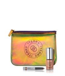 By Terry My Mini Essentials Zestaw do makijażu twarzy