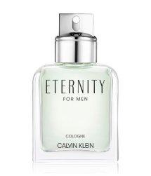 Calvin Klein Eternity Woda kolońska