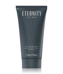 Calvin Klein Eternity Żel pod prysznic