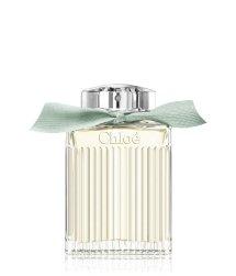 Chloé Chloé Signature Naturelle Woda perfumowana