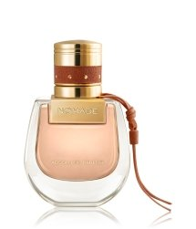 Chloé Nomade Woda perfumowana
