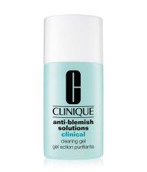 Clinique Anti-Blemish Solutions Żel do twarzy