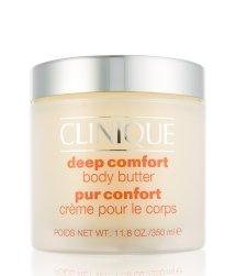 Clinique Deep Comfort Masło do ciała