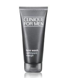 Clinique For Men Żel oczyszczający