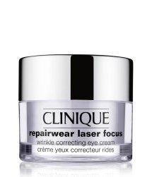 Clinique Repairwear Laser Focus Krem pod oczy