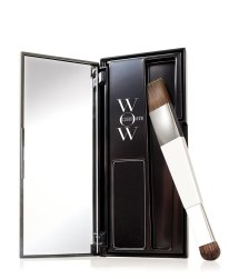 Color WOW Root Cover Up Puder na odrosty