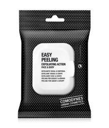 Comodynes Easy Peeling Peeling do ciała