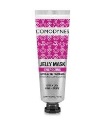 Comodynes Jelly Mask Maseczka do twarzy