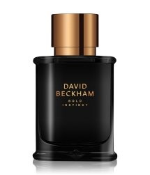 David Beckham Bold Instinct Woda toaletowa