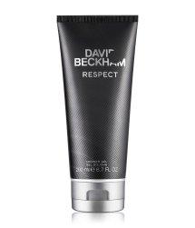 David Beckham Respect Żel pod prysznic