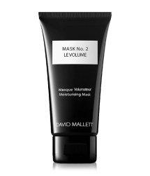 David Mallett No.2 Le Volume Maska do włosów