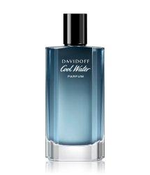 Davidoff Cool Water Perfumy