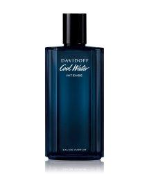 Davidoff Cool Water Woda perfumowana
