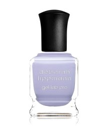 Deborah Lippmann Call Out My Name Lakier do paznokci