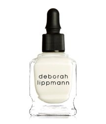 Deborah Lippmann Cuticle Remover Preparat do usuwania skórek
