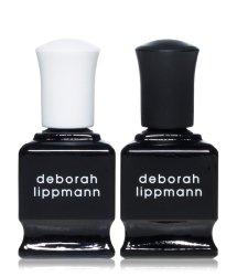 Deborah Lippmann Gel Lab Zestaw lakierów do paznokci