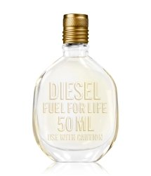Diesel Fuel for Life Homme Woda toaletowa