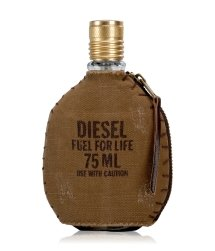 Diesel Fuel for Life Homme Woda toaletowa
