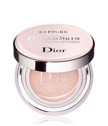 Dior Capture Dreamskin Podkład w poduszce