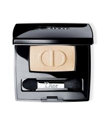Dior Diorshow Cień do powiek