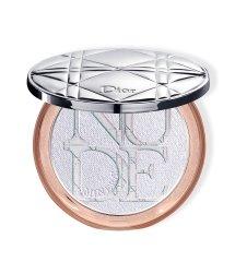 Dior Diorskin Rozświetlacz