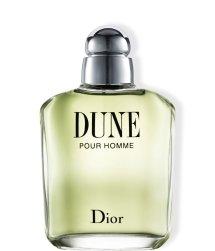 Dior Dune Woda toaletowa